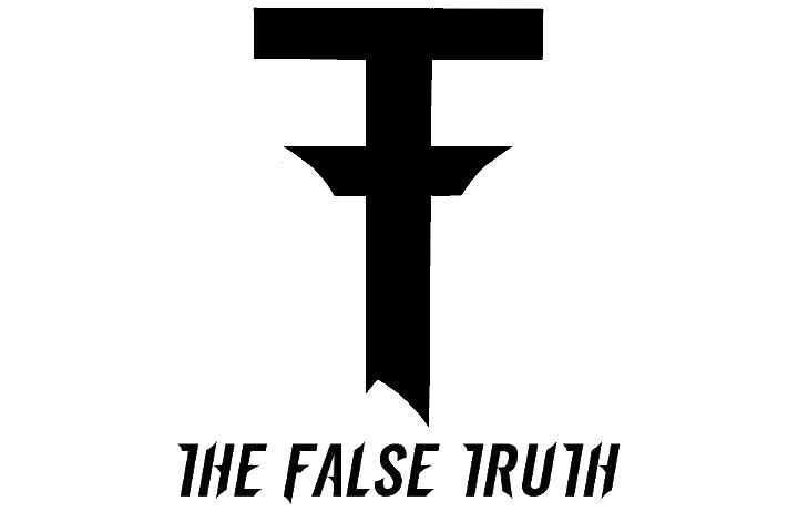 The False Truth Tour Dates
