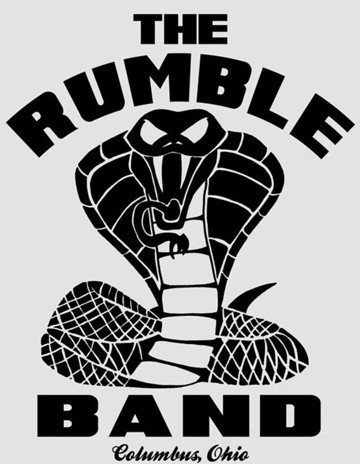 The Rust Belt Rumble Family Band Tour Dates