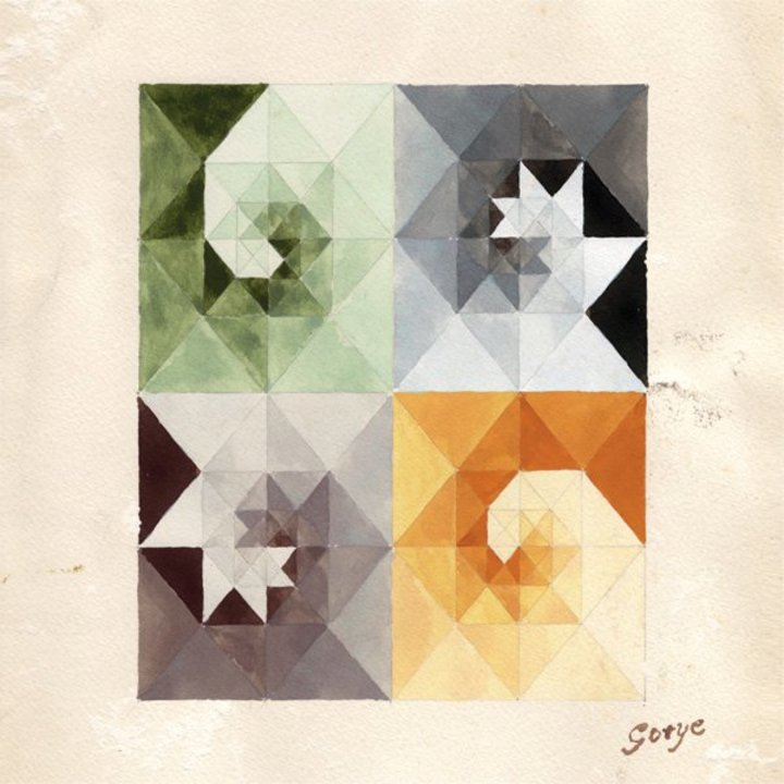 Gotye Tour Dates