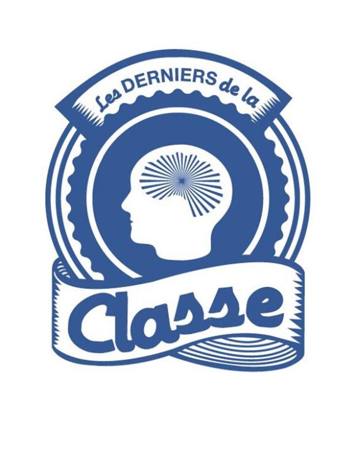 LES DERNIERS DE LA CLASSE Tour Dates