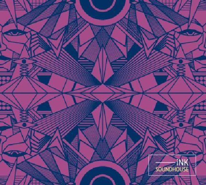 Soundhouse EST Tour Dates
