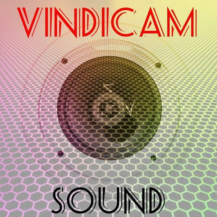 Vindicam Sound Tour Dates