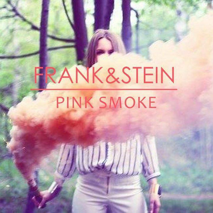 Frank&Stein Tour Dates