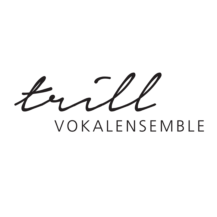 Trill Vokalensemble Tour Dates
