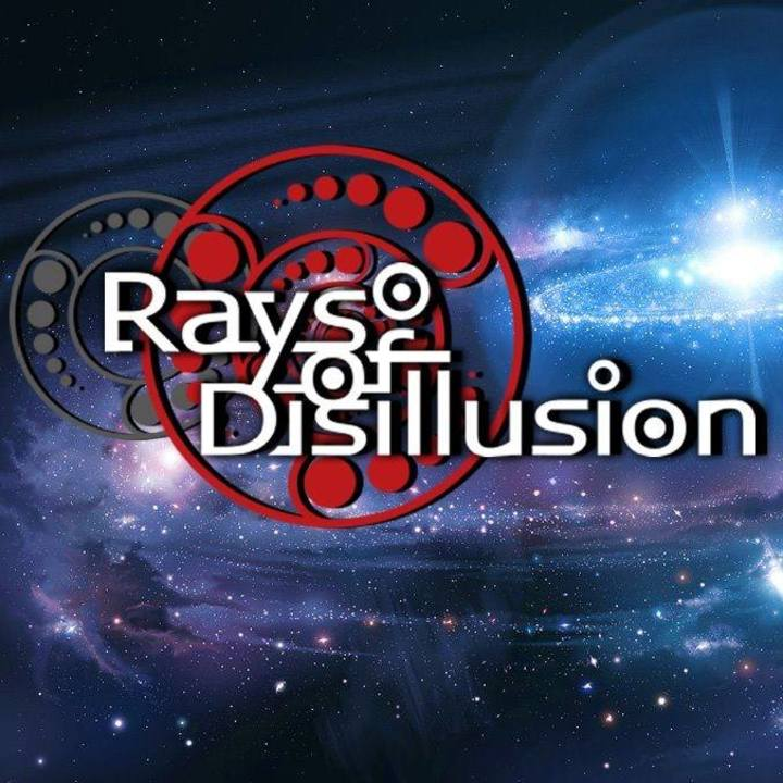 Rays of Disillusion Tour Dates