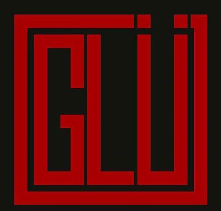 GLU Tour Dates