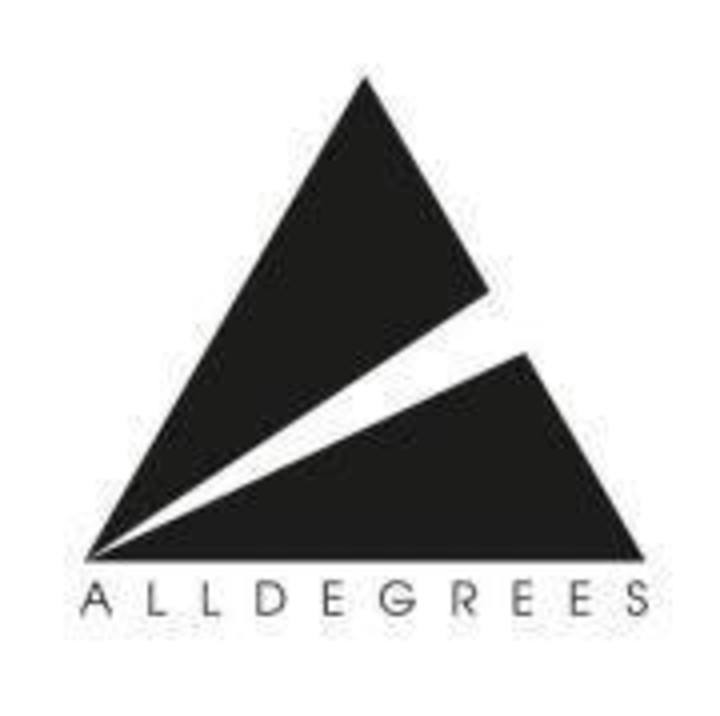 AllDegrees Tour Dates