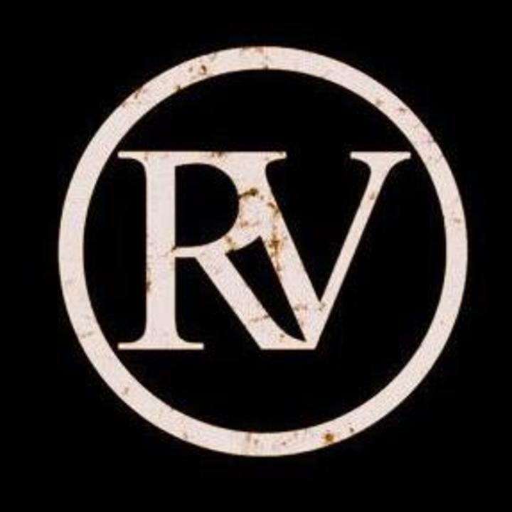 Raven Vandelle Tour Dates