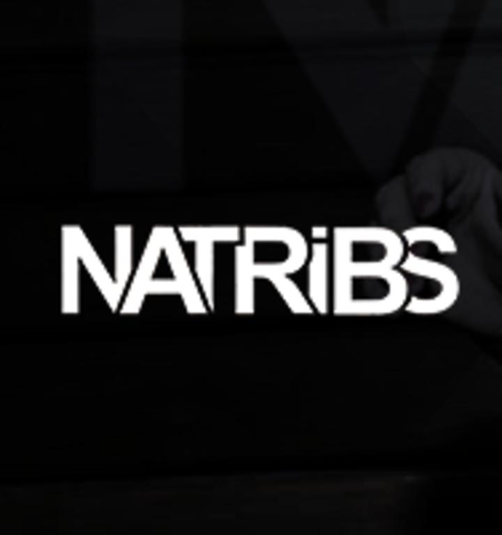 DJ Natália Ribeiro Tour Dates
