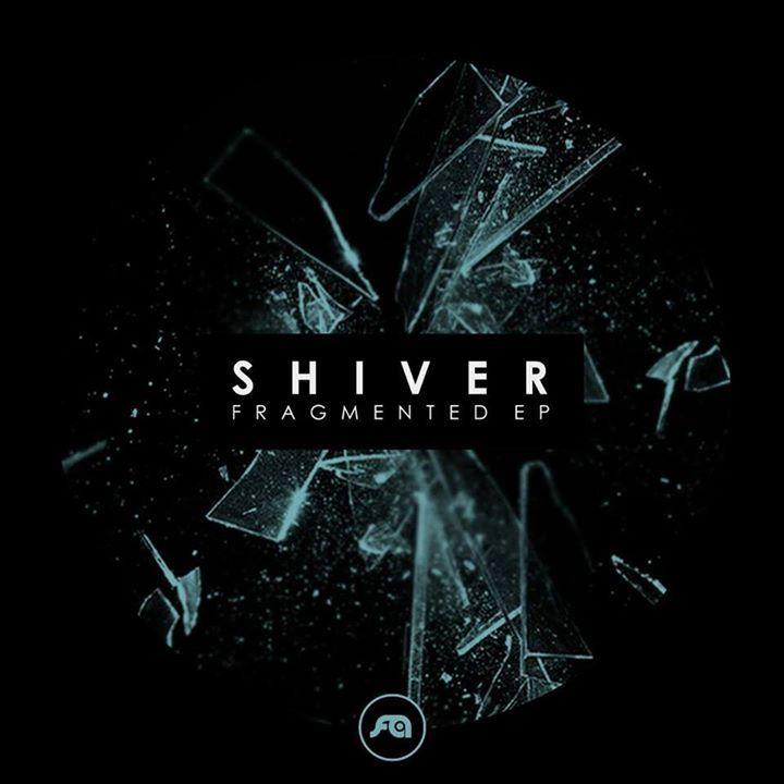 Shiver Tour Dates