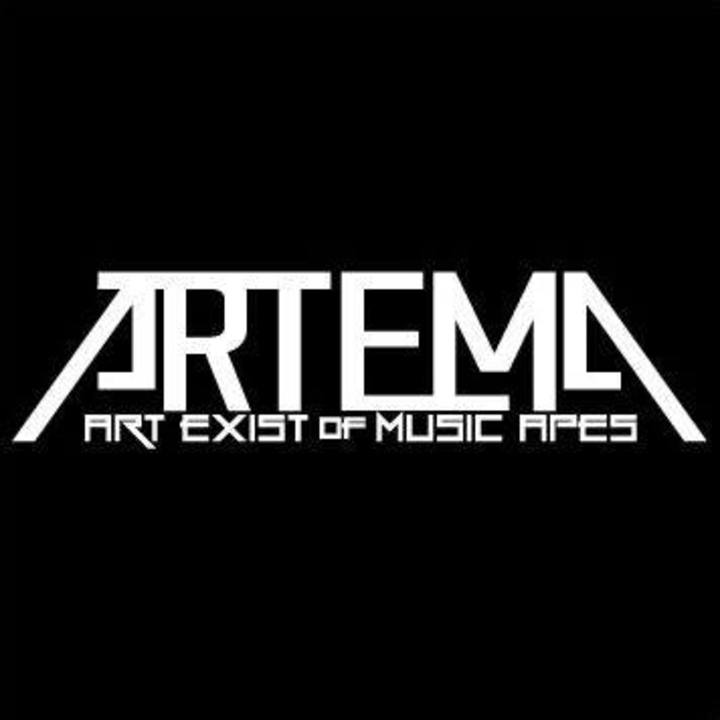 Artema Tour Dates