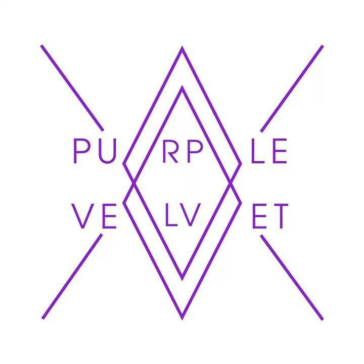 Purple Velvet Tour Dates