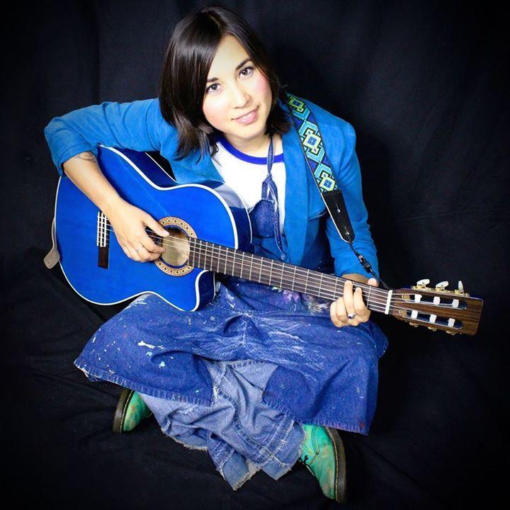 Mayuka Thaïs Tour Dates
