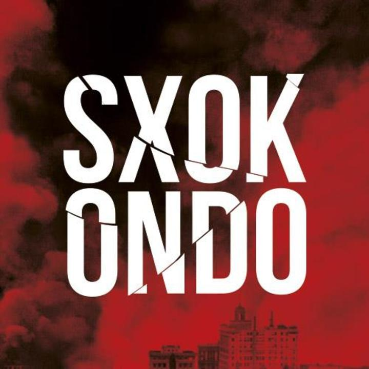 SXOKONDO Tour Dates