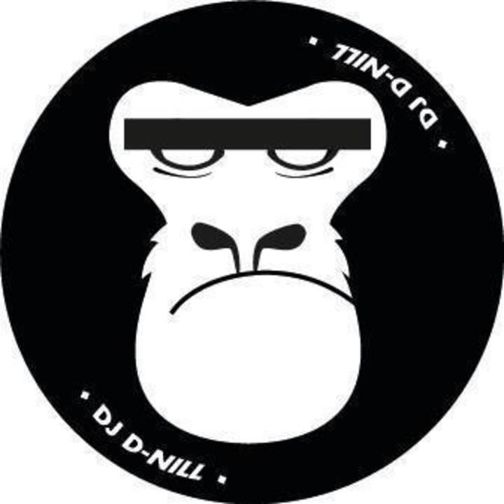 Dj D-Nill Tour Dates