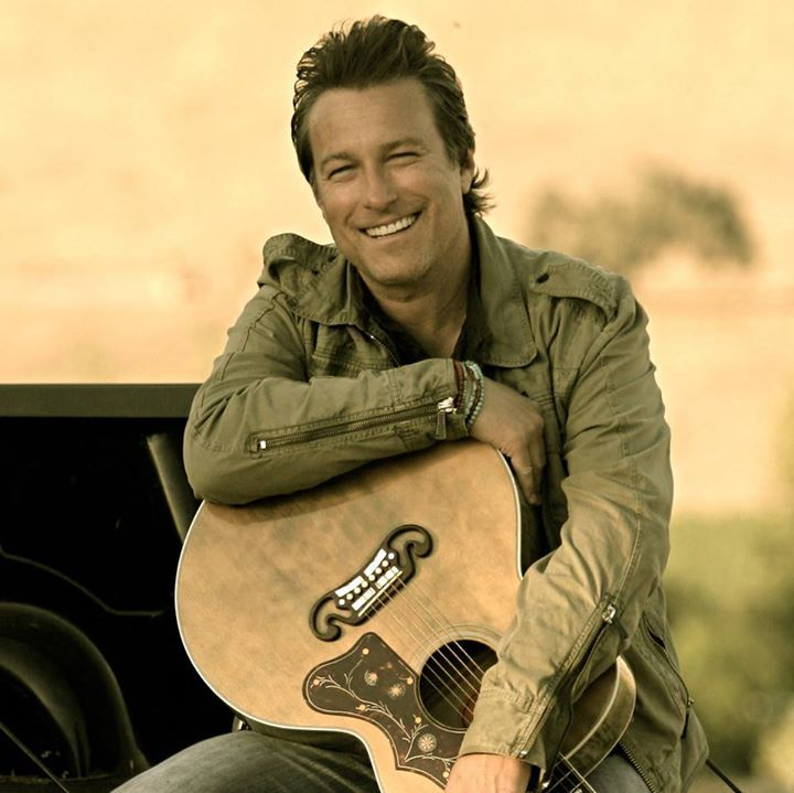 John Corbett Tour Dates