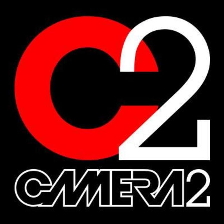 Camera2 Tour Dates