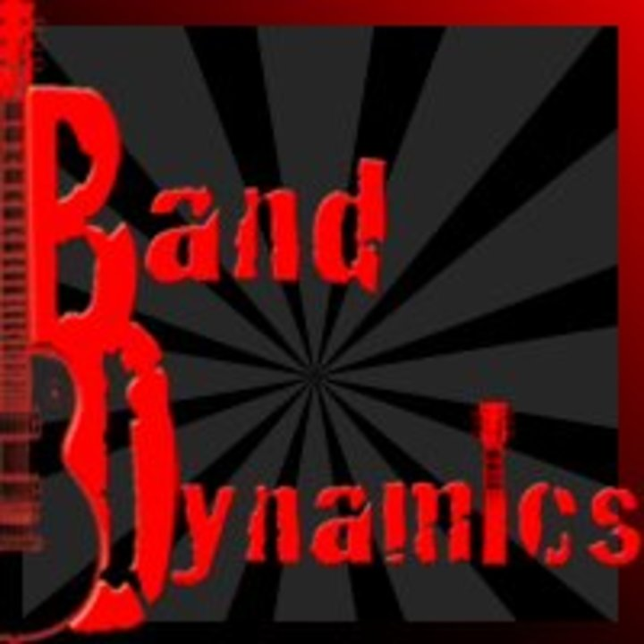 Band Dynamics Tour Dates