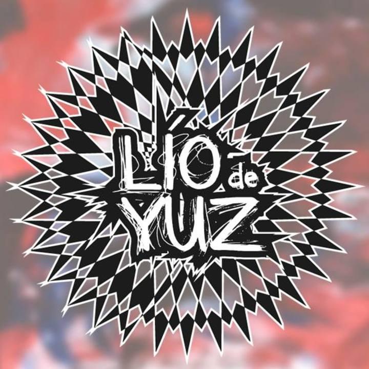 Lío de Yuz Tour Dates