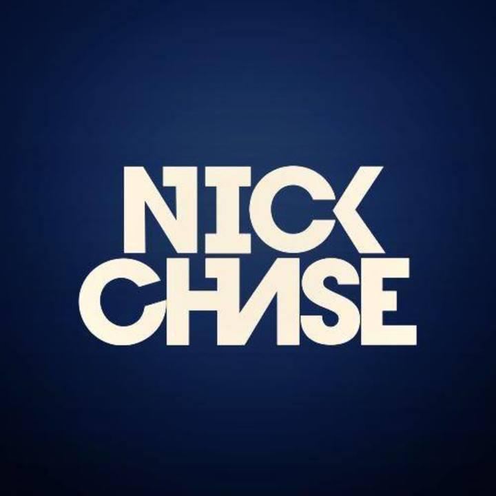 Nick Chase Tour Dates