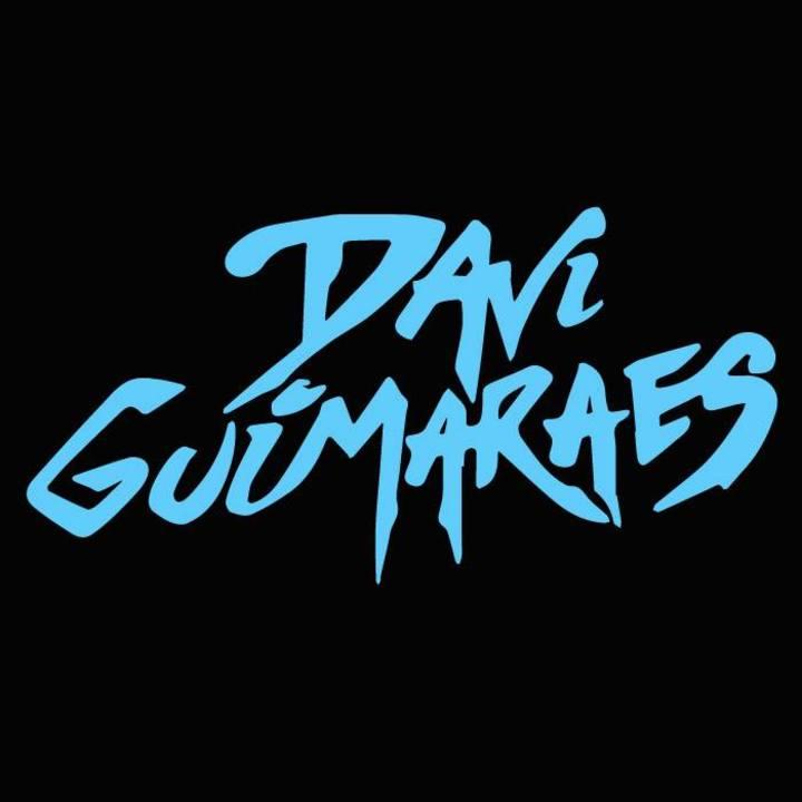 Davi Guimarães Tour Dates