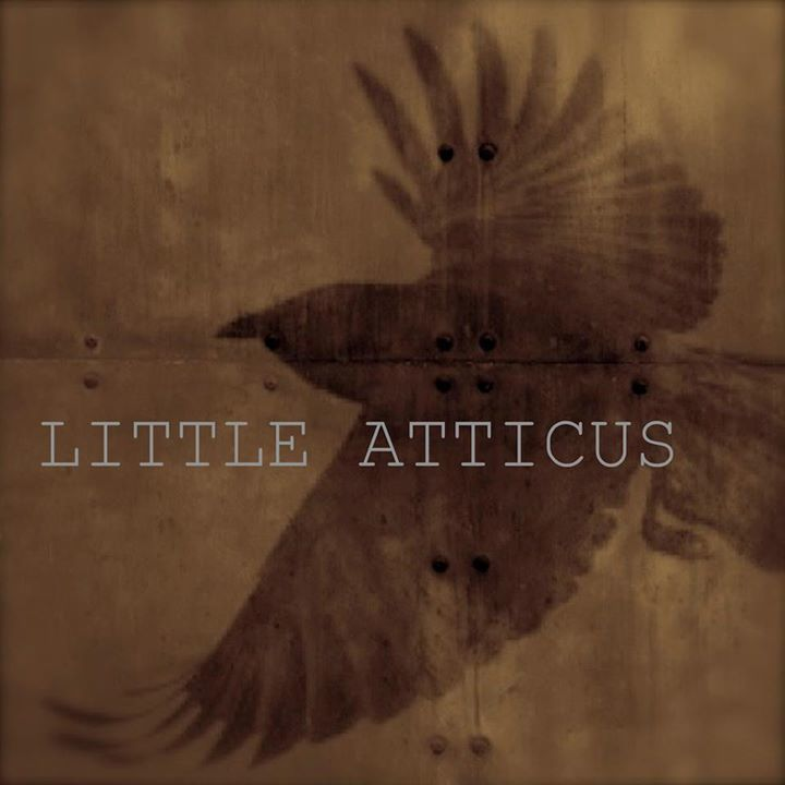 Little Atticus Tour Dates
