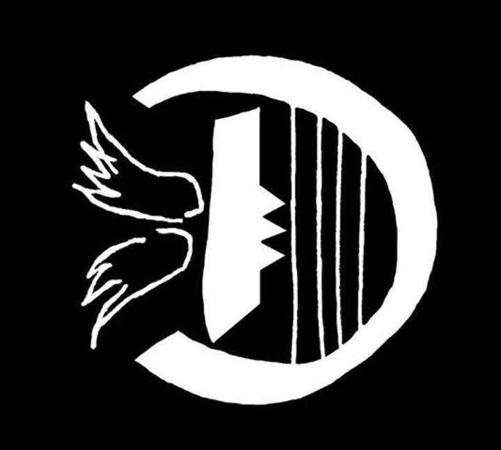DeAngelo Trio Tour Dates