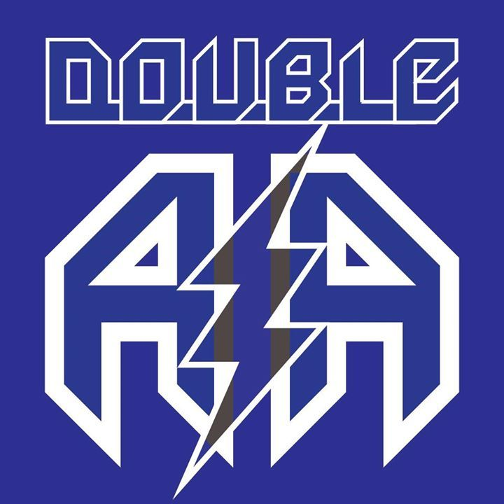 DJ Double A Fanpage Tour Dates