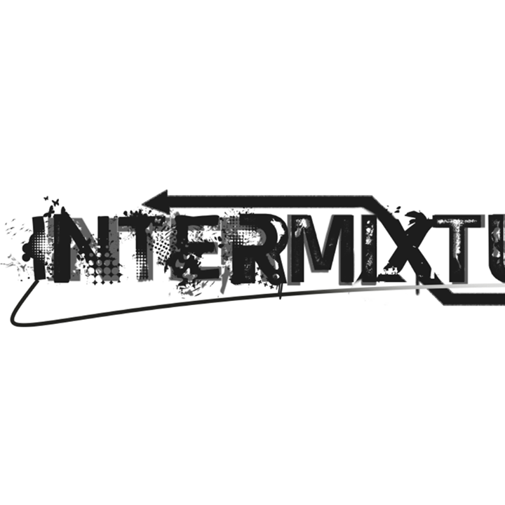 Intermixture Tour Dates
