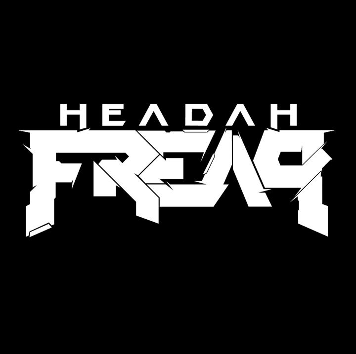 Headah Freaq Tour Dates