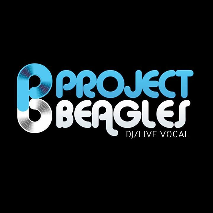 Project Beagles Tour Dates
