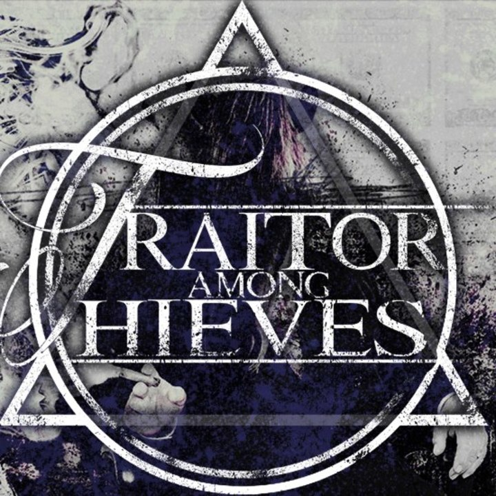 Traitor Among Thieves Tour Dates