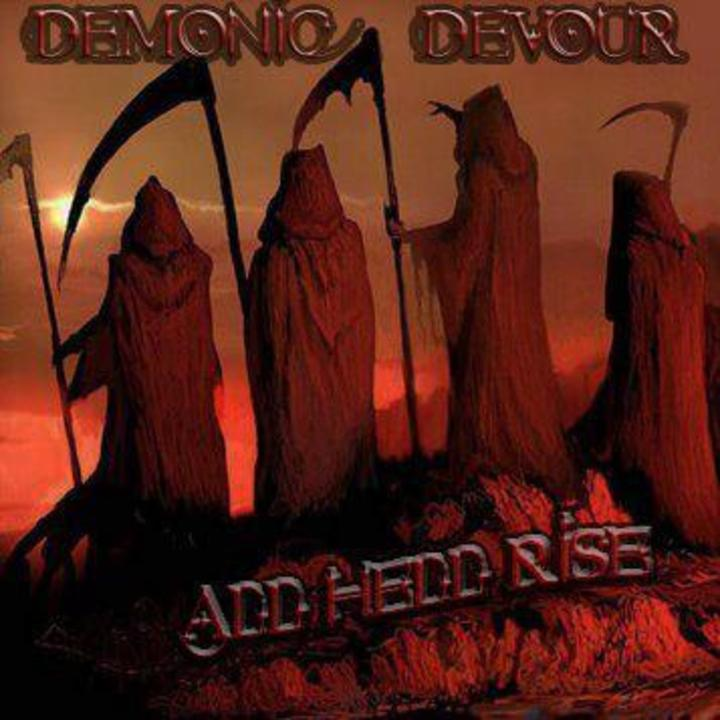 Demonic Devour Tour Dates
