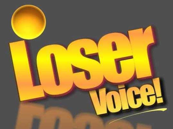 Loser Voice Tour Dates