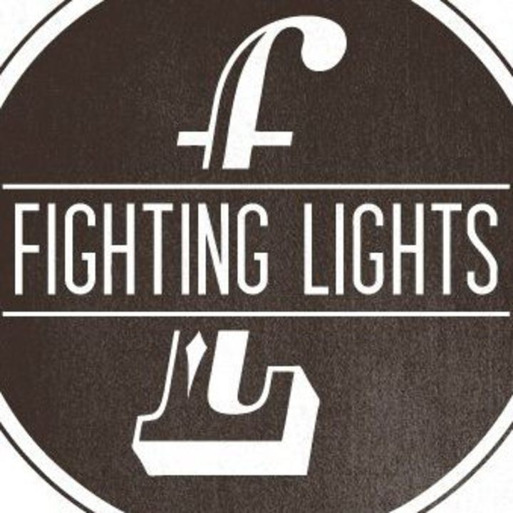 Fighting Lights Tour Dates