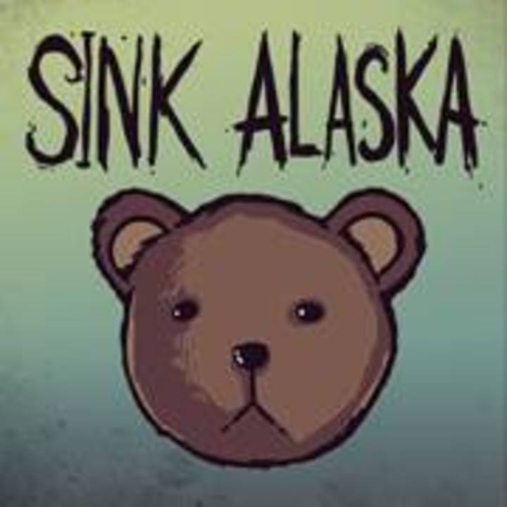 Sink Alaska Tour Dates