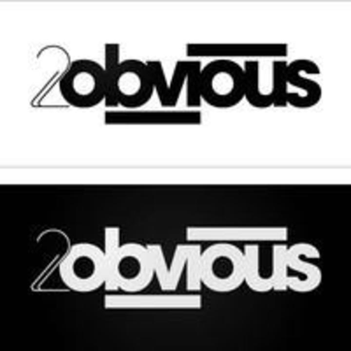 2 Obvious Tour Dates