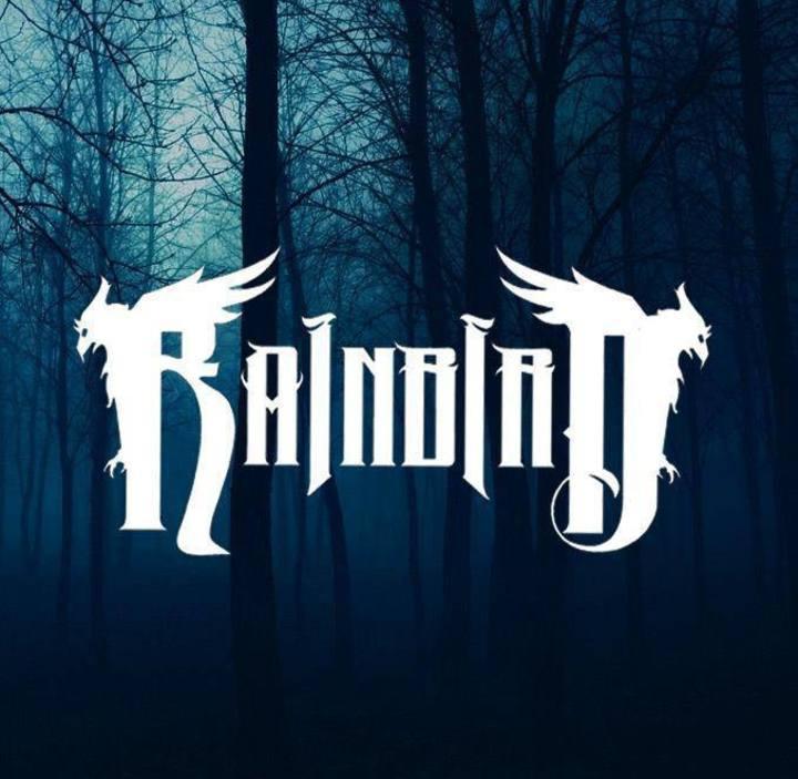 Rainbird Tour Dates