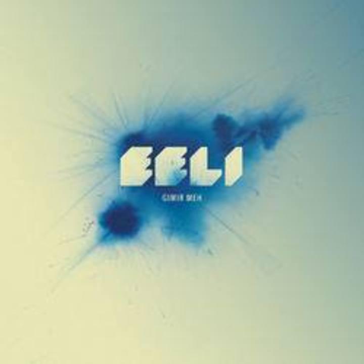 EELI Tour Dates