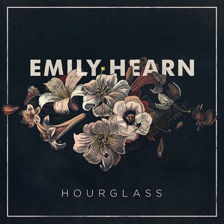 Emily Hearn Tour Dates