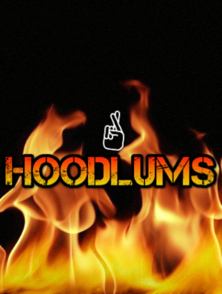The Rock 'n' Roll Hoodlums Tour Dates