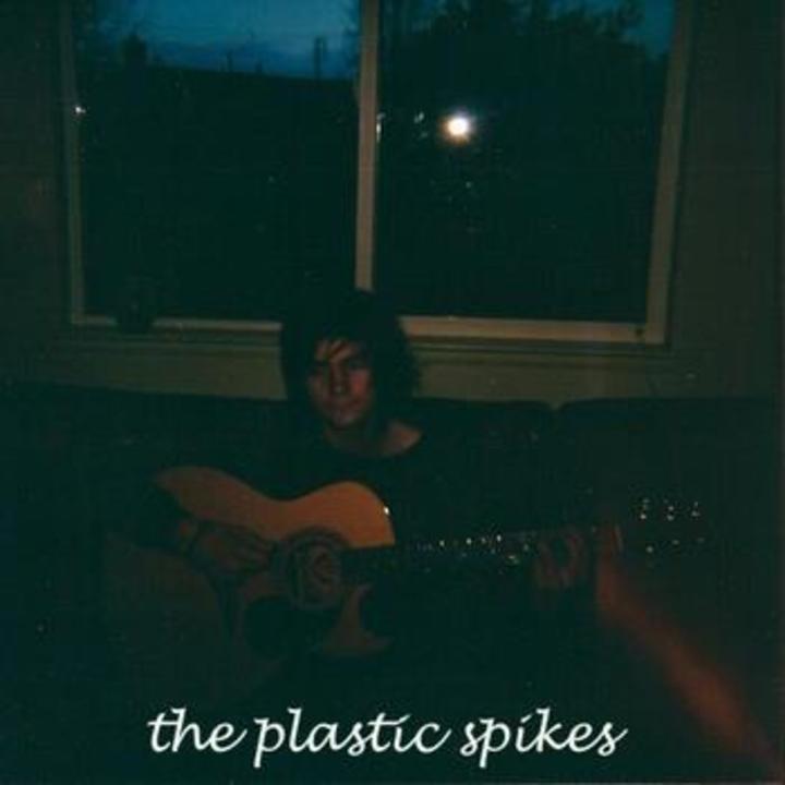 Plastic Spikes Tour Dates