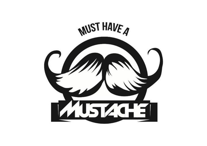 Must Have A Mustache Tour Dates