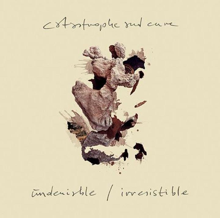Catastrophe & Cure Tour Dates