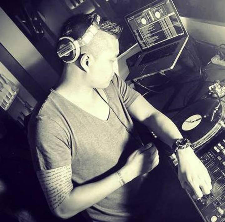 DJ X-trem Tour Dates