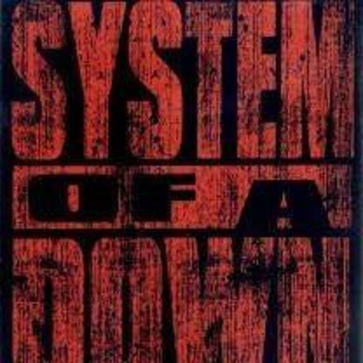 Sistem of a Down Tour Dates