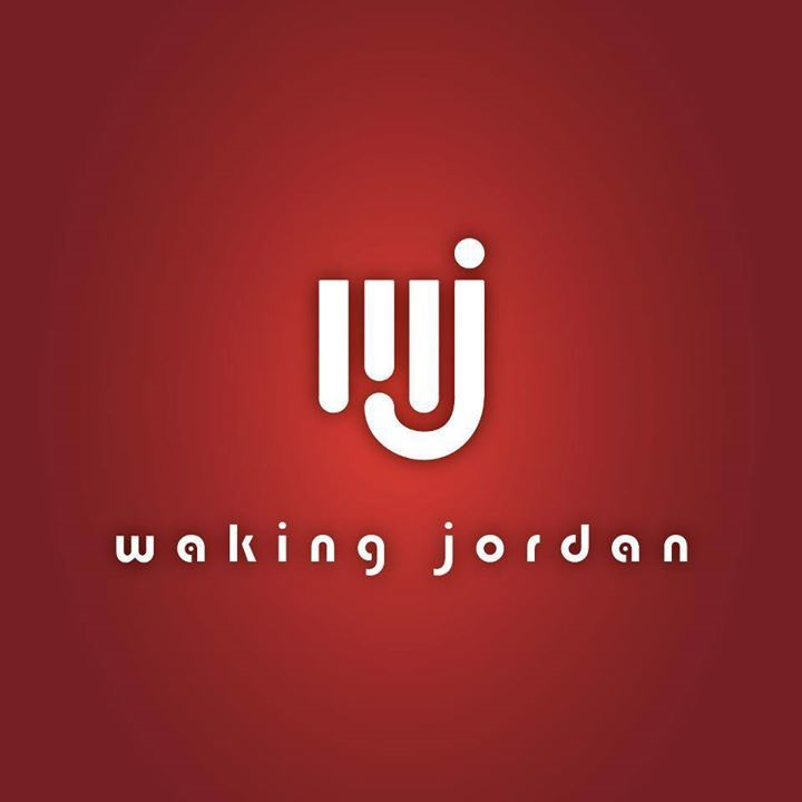 Waking Jordan Tour Dates