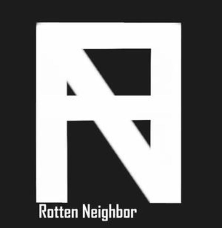 Rotten Neighbor - 惡鄰居 Tour Dates