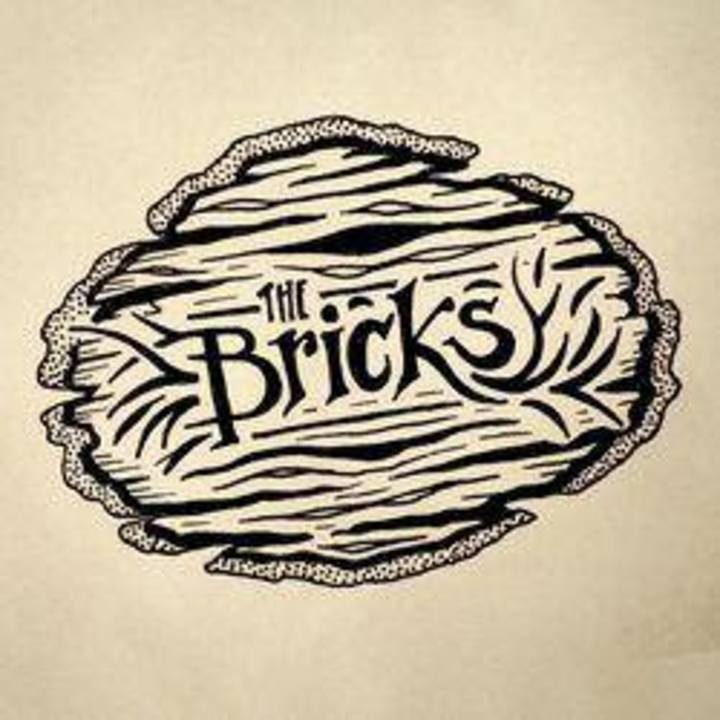 the Bricks Tour Dates