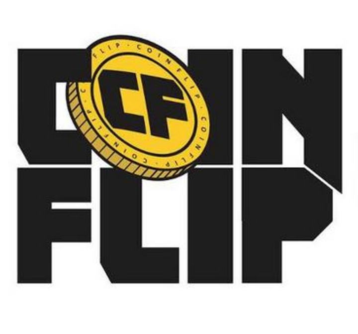 Coin Flip Tour Dates